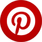 Follow Wintertainment on Pinterest!